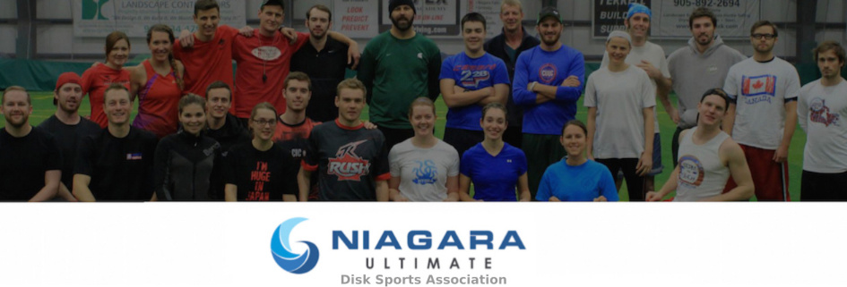 Niagara Ultimate